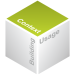 ecotool_cube-context_small