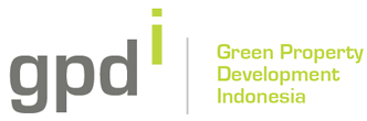 green property development indonesia